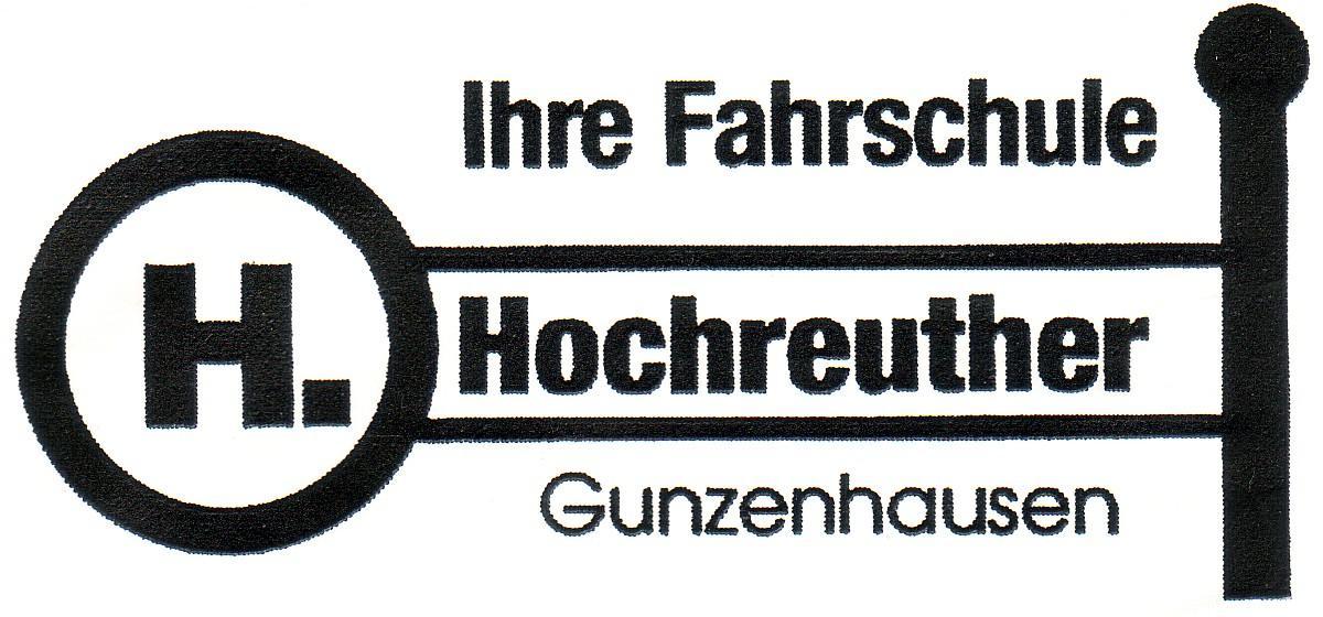 Fahrschule Hochreuther