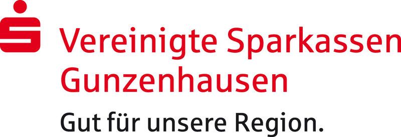 Sparkasse Gunzenhausen